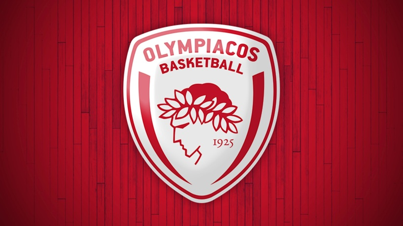 Νέα χορηγική συμφωνία για την ΚΑΕ Ολυμπιακός