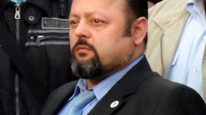 Επανεμφανίστηκε ο Σώρρας: Αποκαλεί «κερατάδες» τους πρώην συνεργάτες του σε ηχητικό μήνυμα