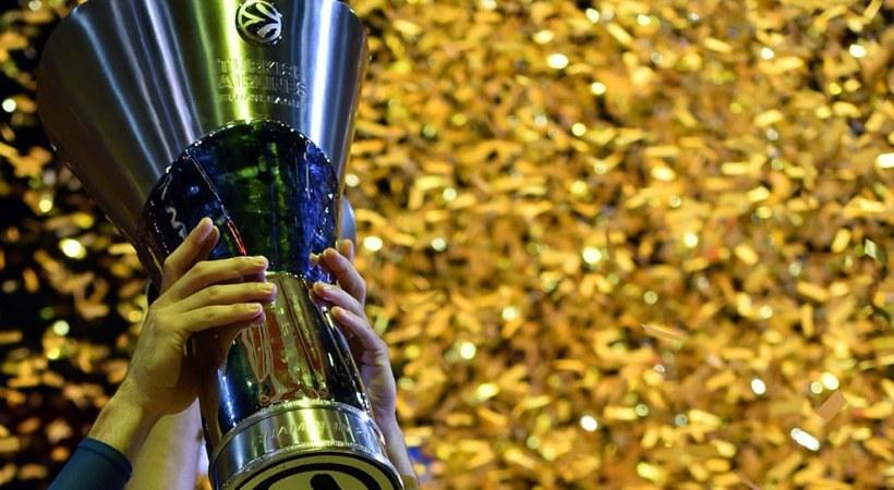 Ευρωλίγκα: Για αυτό απορρίφθηκε η πρόταση της FIBA
