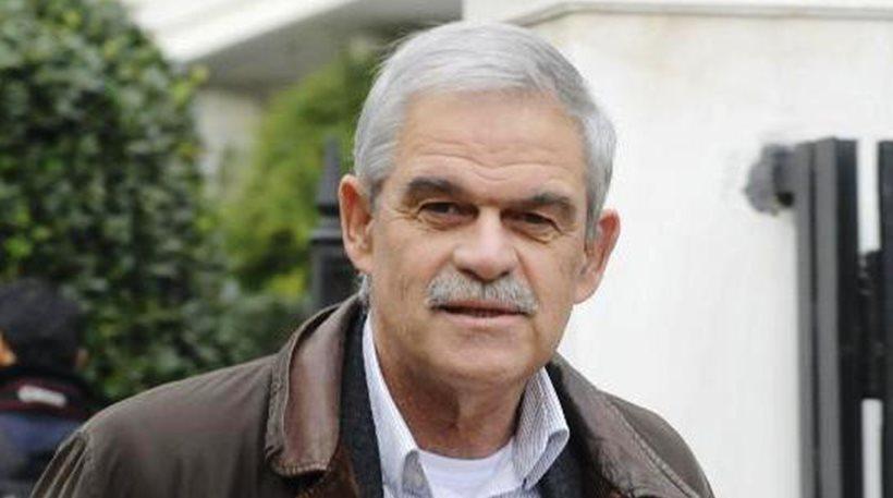 Νίκος Τόσκας: Yπάρχουν μαχητές του ISIS σε βαλκανικές χώρες