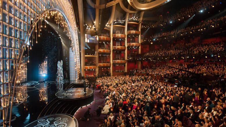 Ρεκόρ: 92 υποψηφιότητες για Οσκαρ ξενόγλωσσης ταινίας. Η ελληνική συμμετοχή