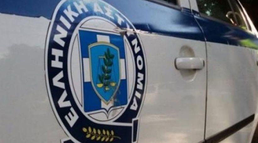 Σύλληψη επτά ατόμων για προϊόντα «μαϊμού»