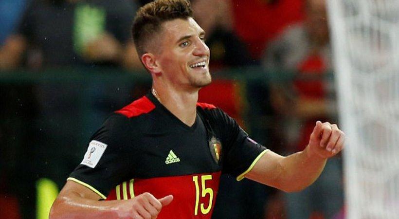 Εξαιρετικά νέα για την Εθνική: Ο Μενιέ πάγωσε από νωρίς τη Βοσνία! (video)