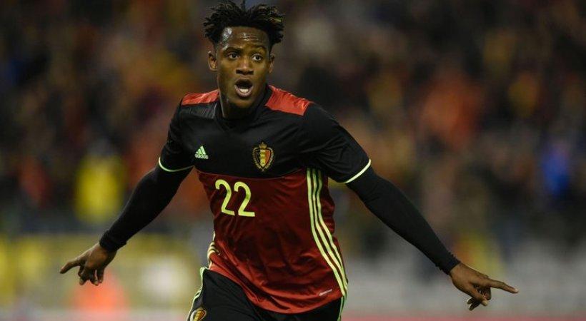 «Έφτιαξε» ξανά την Εθνική το Βέλγιο: Ισοφάρισε 2-2 στη Βοσνία! (video)