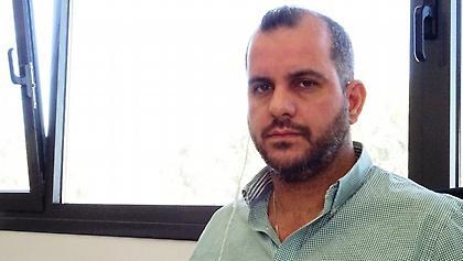 «Φίλος μου ο Μαρινάκης, αλλά τα Χανιά δεν είναι… Ολυμπιακός»