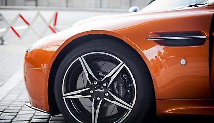 Αύξηση 29% στις πωλήσεις αυτοκινήτων τον Σεπτέμβριο