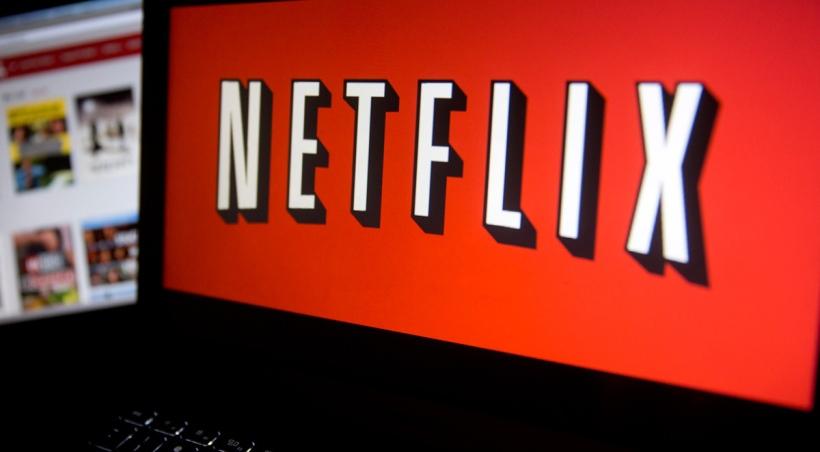 To Netflix ετοιμάζει ντοκιμαντέρ για την Γιουβέντους!