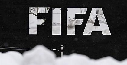 Η FIFA απέβαλε το Πακιστάν από όλες τις διοργανώσεις