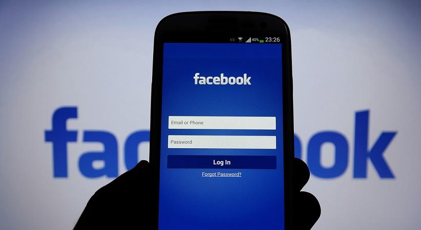 «Έπεσε» το Facebook σε Ελλάδα, Ευρώπη και ΗΠΑ-«Σέρνεται» και το Instagram