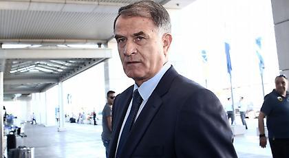 «Βασικός υποψήφιος για την εθνική Βοσνίας ο Μπάγεβιτς»