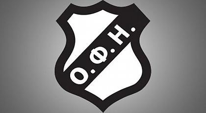 ΟΦΗ: «Οχι άλλη καθυστέρηση στην έναρξη της Football League»