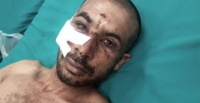 Τρεις συλλήψεις για τη δολοφονική επίθεση σε Πακιστανούς στο Ασπρόπυργο
