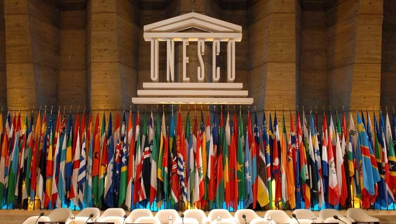 Οι ΗΠΑ αποχωρούν από την UNESCO επικαλούμενες «αντι-ισραηλινή» στάση