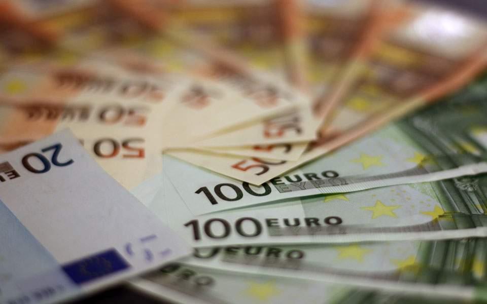 Κληρώνει 1000 ευρώ για 1000 φορολογούμενους το Υπ. Οικονομικών