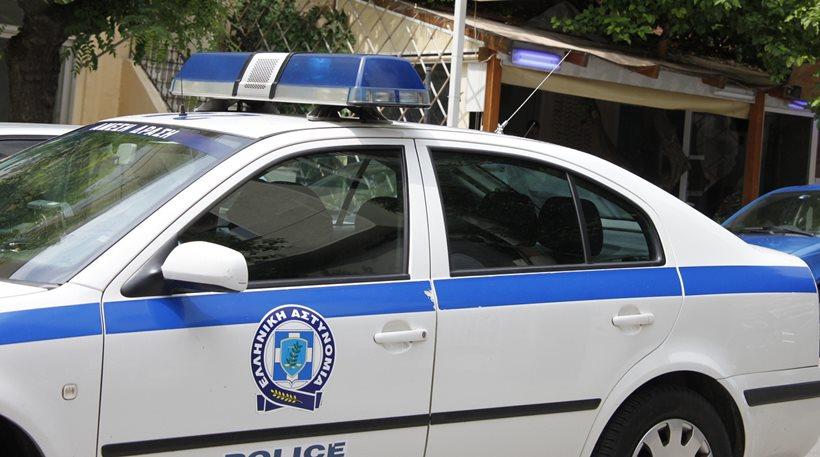 Εξαρθρώθηκε συμμορία που λήστευε τράπεζες και έκλεβε αυτοκίνητα