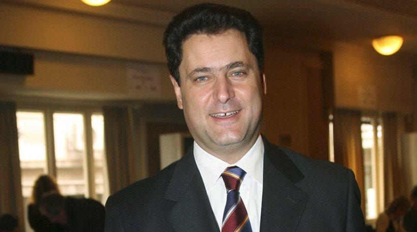Ποιες υποθέσεις είχε χειριστεί ο δολοφονηθείς δικηγόρος Μιχάλης Ζαφειρόπουλος