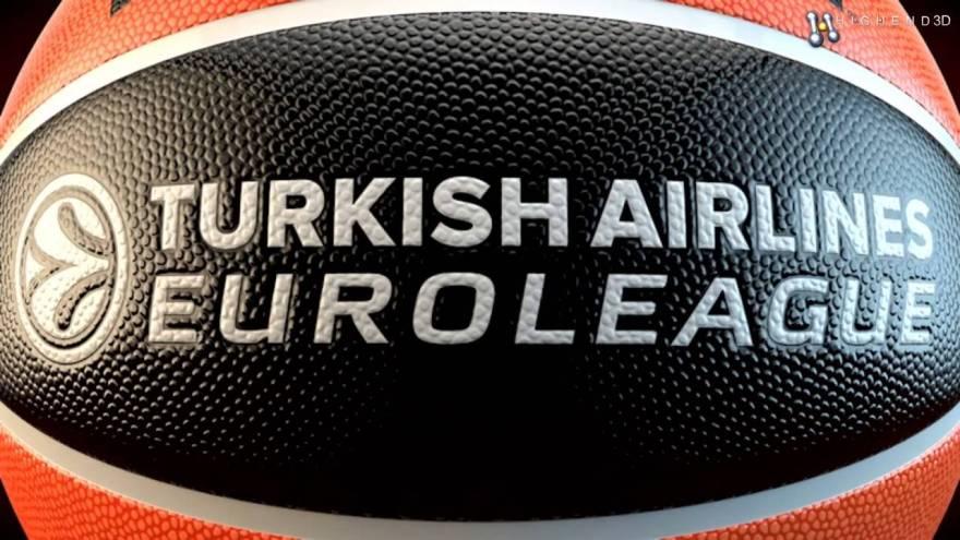 Ευρωλίγκα: Δες τι σε περιμένει φέτος μέχρι το Final 4 στο Βελιγράδι! (video)
