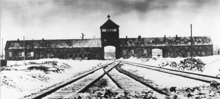 Η άγνωστη φρίκη του Άουσβιτς: Οίκοι ανοχής των SS για να αυξήσουν την παραγωγικότητα των κρατουμένων