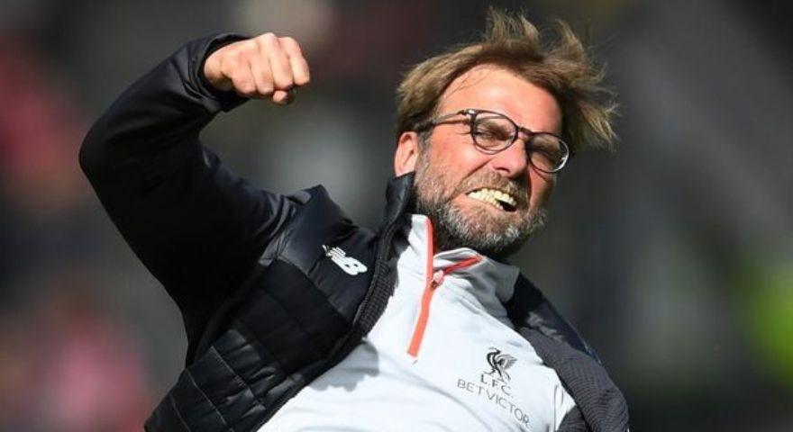 Κλοπ: «Λίγοι προπονητές θα έκαναν κάτι καλύτερο από μένα στη Λίβερπουλ»