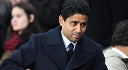 Έρευνα και από τη FIFA για τον Αλ-Κελαϊφί