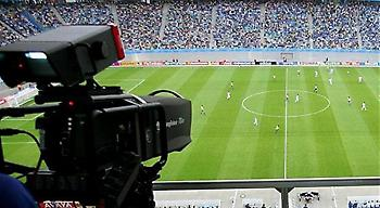 Έξι Έλληνες ερευνώνται για το σκάνδαλο με τα «βρόμικα» τηλεοπτικά δικαιώματα της FIFA