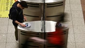 Πώς θα έχετε το ηλεκτρονικό εισιτήριο στο σπίτι σας με 5 βήματα