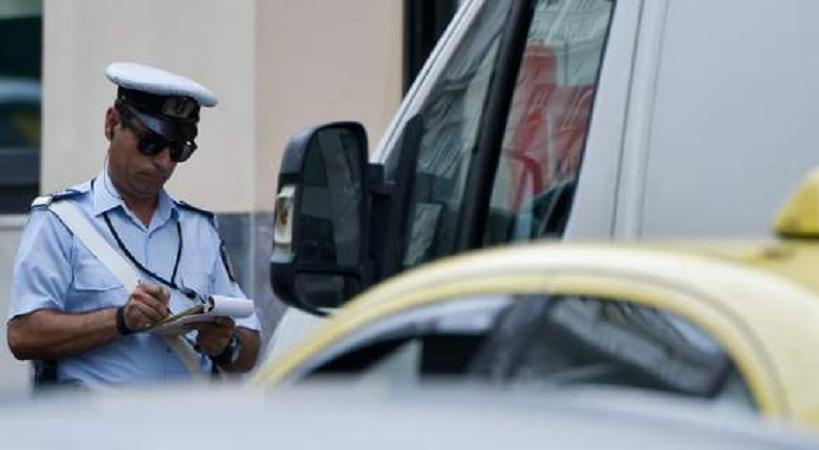 Ολες οι αλλαγές στο νέο ΚΟΚ -Πότε οι οδηγοί θα πρέπει να ξαναδώσουν εξετάσεις