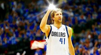 NBA: Οι Top 30 Ευρωπαίοι (θέσεις 20-11)