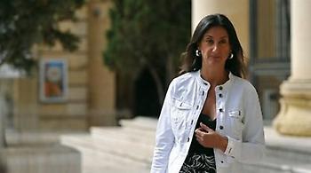 Σοκ στη Μάλτα από την δολοφονία δημοσιογράφου που ερευνούσε τα Panama Papers