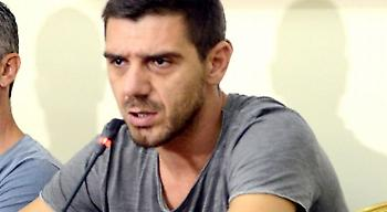 Κατσουράνης στον ΣΠΟΡ FM: «Έδειξε επιπολαιότητα στον όμιλο η Κροατία» (audio)