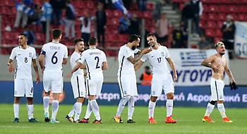 Χελάκης στον ΣΠΟΡ FM: «Η πρόκριση θα κριθεί στο πρώτο παιχνίδι»