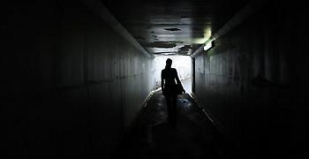 Το Κάιρο η πιο επικίνδυνη πόλη για γυναίκες, το Λονδίνο η ασφαλέστερη