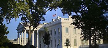 Συναγερμός στον Λευκό Οίκο λίγο πριν από την άφιξη Τσίπρα -Συνελήφθη ένα άτομο