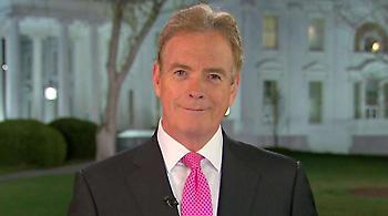 Τζον Ρόμπερτς: Αυτός είναι ο δημοσιογράφος που ρώτησε τον Τσίπρα για το «κακό Τραμπ»
