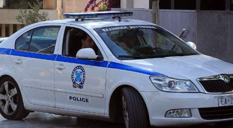 Συνελήφθησαν δύο άτομα που είχαν «ξαφρίσει» σπίτια σε Νέα Ιωνία, Νέα Φιλαδέλφεια και Νέο Ηράκλειο