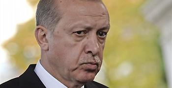 Τουρκία: Οι ΗΠΑ ζητούν στοιχεία για τους συλληφθέντες των προξενείων