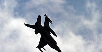 Κικίλιας για F16: Άμεση ενημέρωση για τις πτυχές της συμφωνίας αναβάθμισης