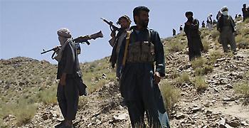 Αφγανιστάν: Οι Ταλιμπάν επιτέθηκαν φορώντας στολές αστυνομικών