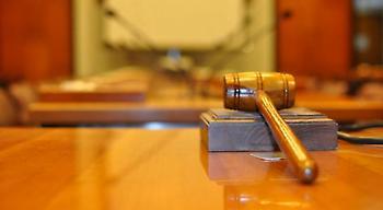 Στην τελική ευθεία η υπόθεση Koriopolis – Ανακοινώνεται η πρόταση της εισαγγελέως