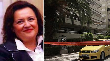 Δολοφονία ή αυτοκτονία πίσω από την εξαφάνιση της 47χρονης;