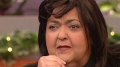 Έφυγε από τη ζωή η ηθοποιός Βέτα Μπετίνη