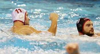 Συμπλήρωσαν τον όμιλο του Ολυμπιακού Μπρέσια, Ορβοσι