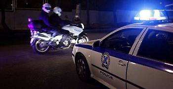 Μυστήριο με τον θάνατο 30χρονης στο Β' Νεκροταφείο Αθηνών