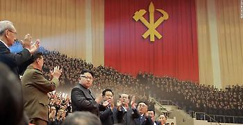 Ευρωπαϊκή απαίτηση να σταματήσει η Β. Κορέα τα εξοπλιστικά της προγράμματα