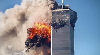 Υπ. Εσωτερικής Ασφάλειας ΗΠΑ: Οι τζιχαντιστές ετοιμάζουν νέα επίθεση αλά 11η Σεπτεμβρίου