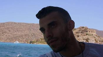 «Ήθελαν να με δολοφονήσουν» λέει ο φοιτητής που ξυλοκοπήθηκε στο Ρέθυμνο