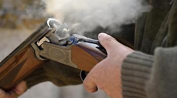 Πύλος: Έκοψαν το ρεύμα σε αγρότη και αυτός άρχισε να τους πυροβολεί