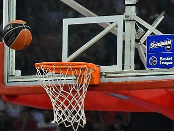 Μπάσκετ δεν είναι μόνο η Αθήνα