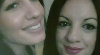 Ραγίζει καρδιές η αδελφή της 32χρονης: «Σε περιμένω να γυρίσεις, ήσουν η ζωή μου όλη»
