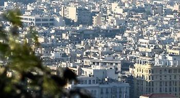 «Χαράτσι» στους μικρομεσαίους ιδιοκτήτες φέρνει o Φόρος Μεγάλης Ακίνητης Περιουσίας